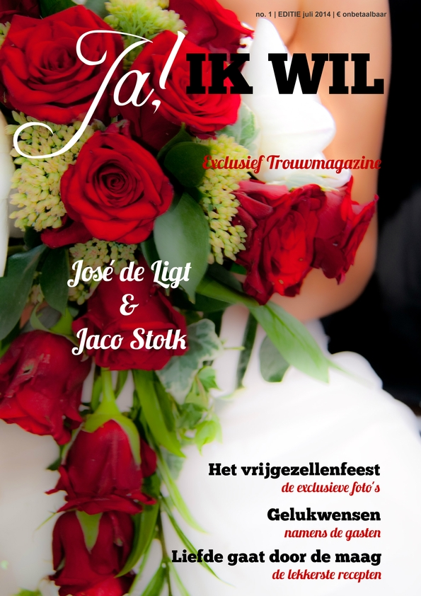 Cadeau Idee 50 Jarig Huwelijk